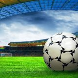 Селтик – Русенборг. Прогноз на матч Лиги Чемпионов (25.07.2018)