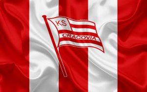 Шлёнск – Краковия. Прогноз на матч чемпионата Польши (21.07.2018)