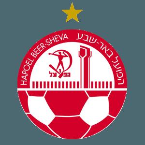Хапоэль Беэр-Шева—Ницца : прогноз на матч Лиги Европы (10 декабря 2020)