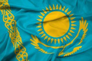 Бельгия – Казахстан. Прогноз на матч отборочного турнира Евро-2020 (08.06.2019)