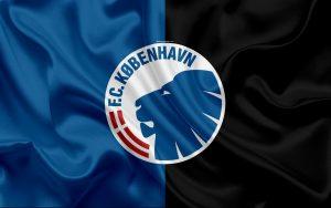 Копенгаген — Башакшехир: прогноз на матч Лиги Европы (5 августа 2020)