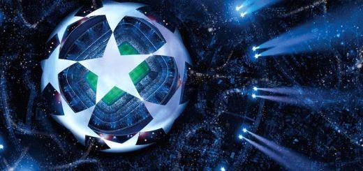 БАТЭ – ХИК. Прогноз на матч Лиги Чемпионов (25.07.2018)