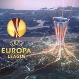 Мольде – Гленавон. Прогноз на матч Лиги Европы (19.07.2018)
