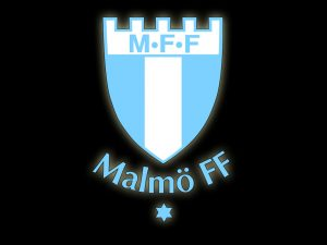 Эребру—Мальме : прогноз на матч Высшей лиги Швеции (10 сентября 2020)