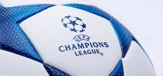 Динамо Загреб – Хапоэль (Беэр-Шева) . Прогноз на матч Лиги Чемпионов (24.07.2018)