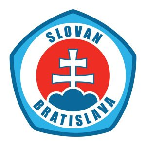 Бальцан  – Слован. Прогноз на матч Лиги Европы (26.07.2018)