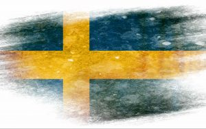 Норрчепинг – Эльфсборг. Прогноз на матч чемпионата Швеции (23.07.2018)