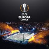 Рейнджерс – Осиек. Прогноз на матч Лиги Европы (02.08.2018)