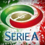 Рома - Аталанта. Прогноз на матч за Серии А (27.08.2018)