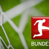 Бавария - Хоффенхайм. Прогноз на матч за Бундеслиги (24.08.2018)
