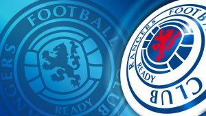 Рейнджерс — Сент-Миррен: прогноз на матч шотландской Премьер-лиги (22 января 2020)