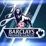 Манчестер Юнайтед – Лестер. Прогноз на матч АПЛ (10.08.2018)