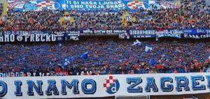 Динамо Загреб – Астана. Прогноз на матч Лиги Чемпионов (14.08.2018)