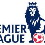 Арсенал – Вест Хэм. Прогноз на матч АПЛ (25.08.2018)