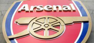 Манчестер Сити — Арсенал: прогноз на матч английской Премьер-Лиги (11 марта 2020)