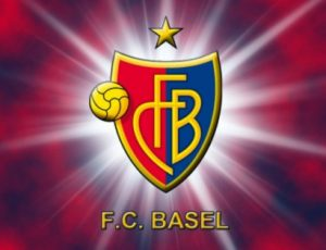 Базель—Сьон: прогноз на матч Суперлиги Швейцарии (9 декабря 2020)