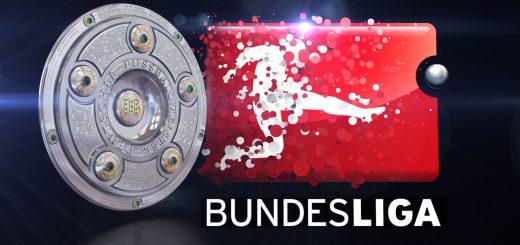 Боруссия Дортмунд - Лейпциг. Прогноз на матч за Бундеслиги (26.08.2018)