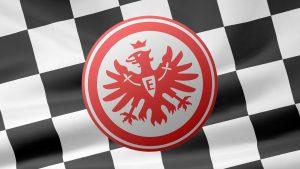 Айнтрахт—Базель: прогноз на матч Лиги Европы (12 марта 2020)