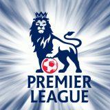Арсенал – Манчестер Сити. Прогноз на матч АПЛ (12.08.2018)