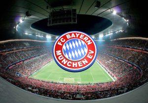Бавария—Герта: прогноз на матч немецкой Бундеслиги ( 4 октября 2020)