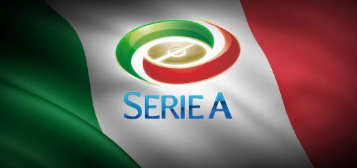 Сассуоло - Интер. Прогноз на матч Серии А (19.08.2018)