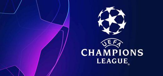 Стандарт – Аякс. Прогноз на матч Лиги Чемпионов (07.08.2018)