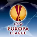 Стяуа – Рапид Вена. Прогноз на матч Лиги Европы (30.08.2018)