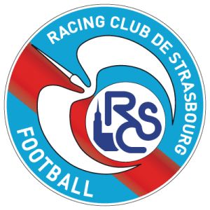 Лион — Страсбур: прогноз на матч Первой лиги Франции (16 февраля 2020)