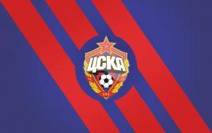 Спартак—ЦСКА: прогноз на матч российской Премьер-Лиги (13 сентября 2020)