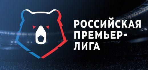 Енисей – ЦСКА. Прогноз на матч Премьер-лиги (11.08.2018)