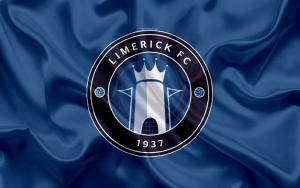 Богемианс – Лимерик. Прогноз на матч чемпионата Ирландии (03.08.2018)