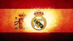 Сельта — Реал Мадрид: прогноз на матч Примеры (17 августа 2019)