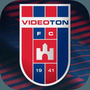 АЕК - Види. Прогноз на матч Лиги Чемпионов (28.08.2018)