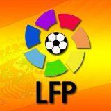 Уэска – Реал Сосьедад. Прогноз на матч Примеры (21.09.2018)
