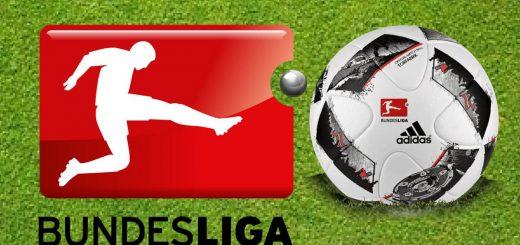 Вольфсбург– Фрайбург. Прогноз на матч Бундеслиги (22.09.2018)