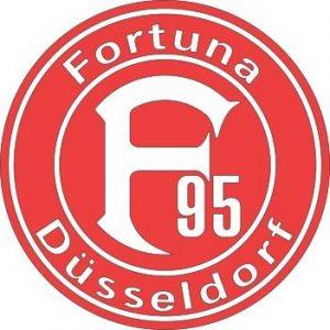 Штутгарт – Фортуна. Прогноз на матч Бундеслиги (21.09.2018)