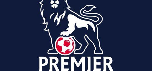 Бернли – Манчестер Юнайтед. Прогноз на матч Премьер-лиги (02.09.2018)