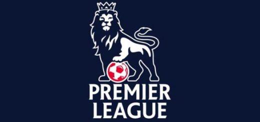 Ньюкасл - Арсенал. Прогноз на матч АПЛ (15.09.2018)