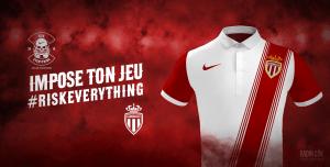 Ренн – Монако. Прогноз на матч Лиги1 (01.05.2019)