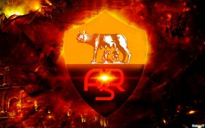 Рома - Лацио. Прогноз на матч за Серии А (29.09.2018)