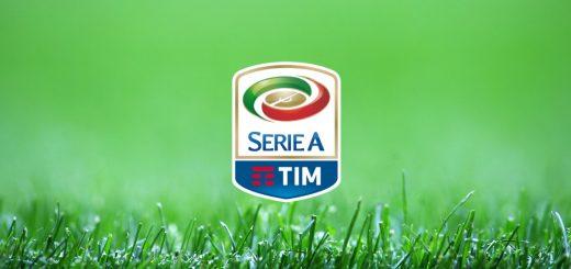 Удинезе - Торино. Прогноз на матч Серии А (16.09.2018)