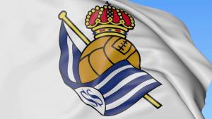 Реал Сосьедад — АЗ Алкмар: прогноз на матч Лиги Европы (5 ноября 2020)
