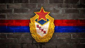 ЦСКА—Локомотив: прогноз на матч российской Премьер-Лиги (27 сентября 2020)