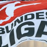 Герта - Бавария. Прогноз на матч Бундеслиги (28.09.2018)