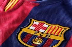 Манчестер Юнайтед – Барселона. Прогноз на матч Лиги Чемпионов (10.04.2019)