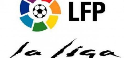 Реал Сосьедад - Барселона. Прогноз на матч Примеры (15.09.2018)