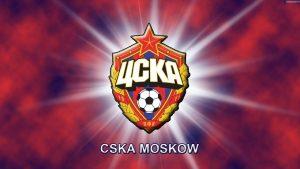 Ротор — ЦСКА: прогноз на матч Российской Премьер-Лиги (1 ноября 2020)