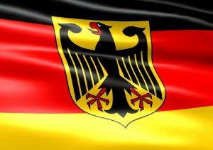 Испания—Германия: прогноз на матч Лиги наций УЕФА (17 ноября 2020)