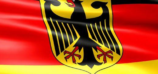 Аугсбург - РБ Лейпциг. Прогноз на матч Бундеслиги (20.10.2018)