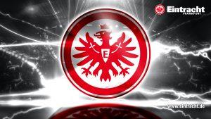 Айнтрахт—Вердер: прогноз на матч немецкой Бундеслиги (31 октября 2020)